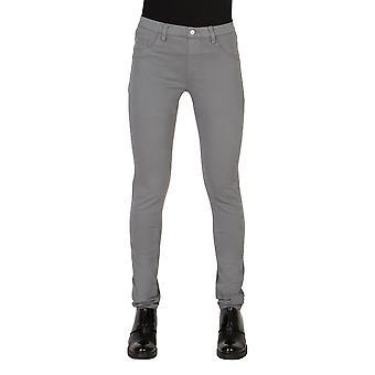 Jeans grigio Carrera Jeans donna