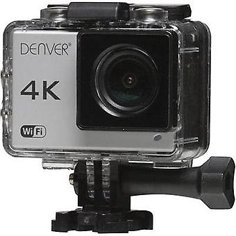 Action camera Denver ACK-8060W 19644020 4K, Wi-Fi