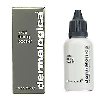 Dermalogica Extra Firming Booster 30ml / 1oz
