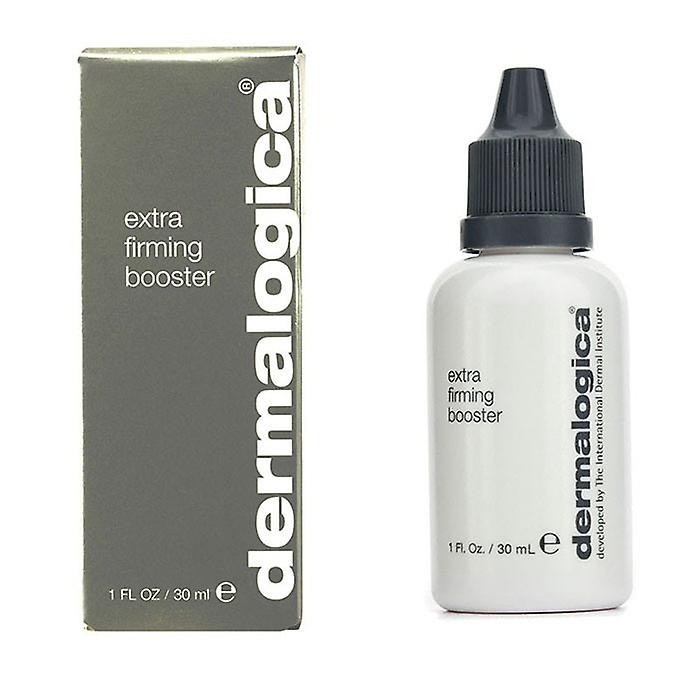 Dermalogica Extra Firming Booster 30ml/1oz