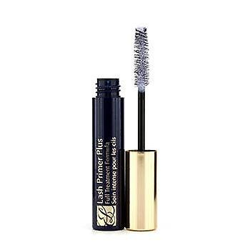 Estee Lauder Lash Primer Plus - 5ml/0.17oz