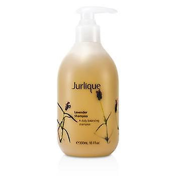 Jurlique Lavender Shampoo - 300ml/10.1oz