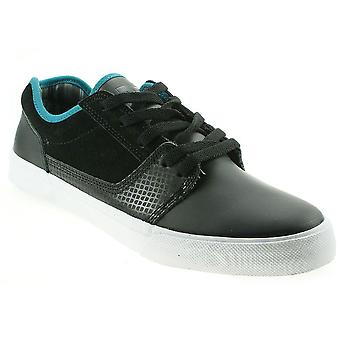 DC Reset 303001KOD skateboard summer men shoes