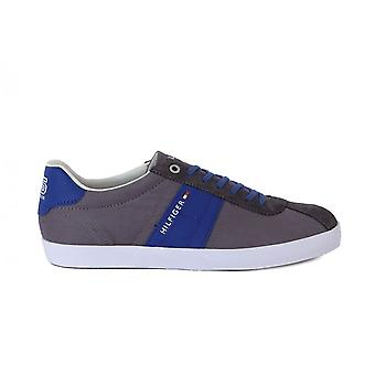 Tommy Hilfiger Playoff 1095039 universal  men shoes