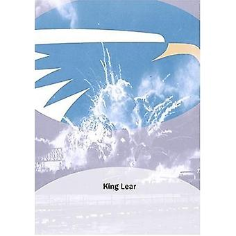 Shakespeare: King Lear [DVD] USA importeren