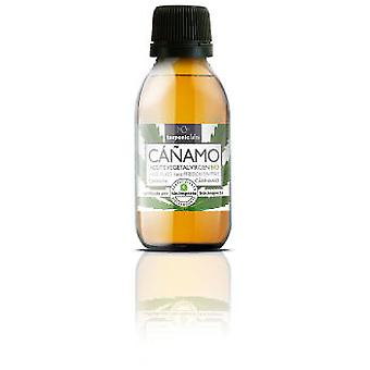 Terpenic Labs Hemp oil 100 ml