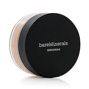 Bareminerals BareMinerals Original SPF 15 Foundation - # Neutral Ivory - 8g/0.28oz