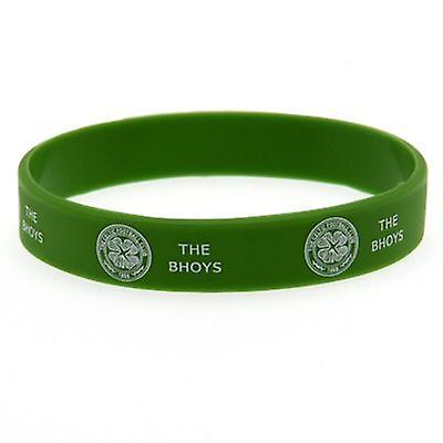 Bracelet celtique silicone