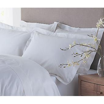 Organic Cotton 300 thread Bed Linen