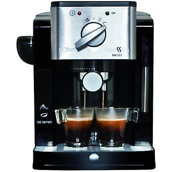 Solac Expresso coffee squissita new CE4491