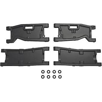 Spare part Reely 34798 Lower wishbone (front / rear)