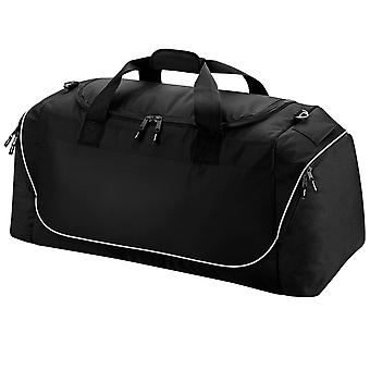 Quadra Teamwear Jumbo Kit Duffle Bag - 110 Litres