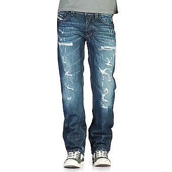 Diesel Larkee 008ZF Jeans