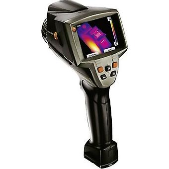 testo testo 882 IR camera -30 up to 350 °C 320 x 240 pix 33 Hz