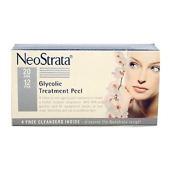 NeoStrata Glycolic Treatment Peel