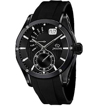 Jaguar Special Edition mens watch J681/1