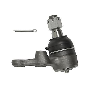 Blue Print Replacement Ball Joint ADZ98606