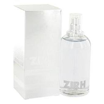 ZIRH Classic Eau de Toilette 125ml EDT Spray