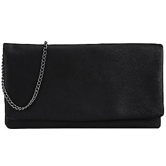 s.Oliver clutch bag evening bag 39.802.94.4651