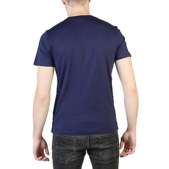 U.S. Polo - 50047_49351 Men's T-Shirt