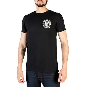 Zoo York - RYMTS119 Men's T-Shirt