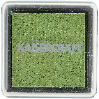 Kaisercraft Mini Ink Pad-Vine