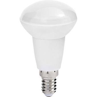 Müller Licht LED EEC A+ (A++ - E) E14 Reflector 6 W = 40 W Warm white (Ø x L) 50 mm x 86 mm 1 pc(s)