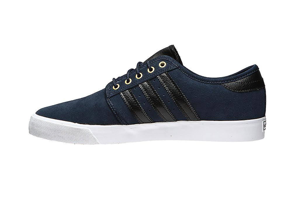 adidas sneakers sneakers Adidas blue Seeley originals CAq1wg