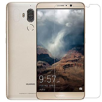 Huawei mate 9 screen protector 9 H laminated glass tank protection glass tempered glass