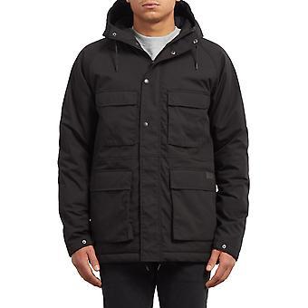 Volcom Renton Winter Jacket