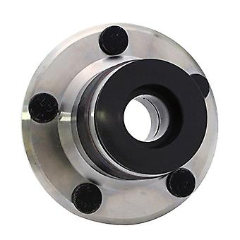 WJB WA512010 - Rear Wheel Hub Bearing Assembly - Cross Reference: Timken 512010 / Moog 512010 / SKF BR930038