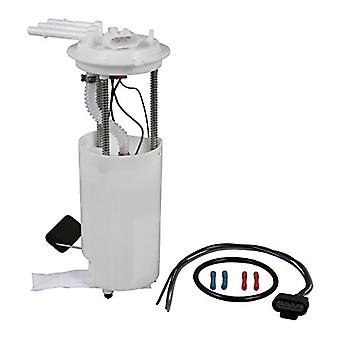 Airtex E3978M Fuel Pump Module Assembly
