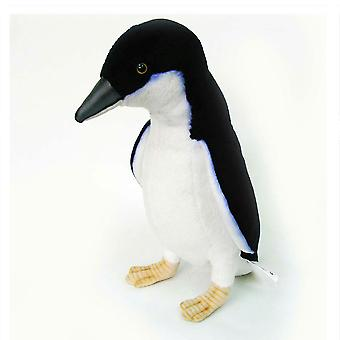 Hansa Little Penguin (28cm)