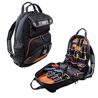 Klein Tools Tradesman Pro™ Tool Gear Backpack