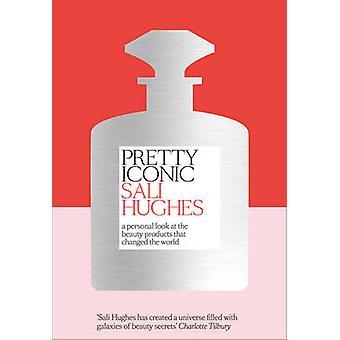 Dość charakterystycznym - osobiste spojrzeć na produkty kosmetyczne, które zmieniły th