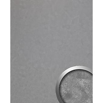 Wall panel WallFace 19337-SA