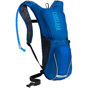 Camelbak Lapis Blue-Atomic Blue 2019 Ratchet - 300g Hydration Pack with Reservoi