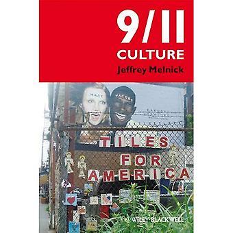 9/11 Kultur: Amerika im Bau