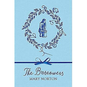 The Borrowers: Hardback Gift Edition