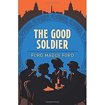 Den bra soldaten