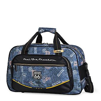 Route 66 travel bag 15 litres R61145