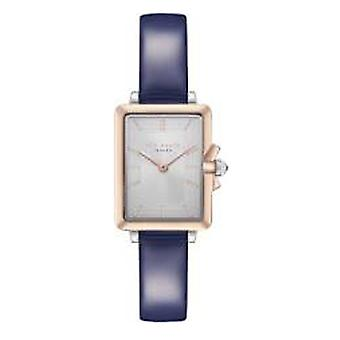 Ted Baker Watch TE50271002 Tess