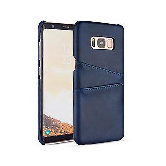 Dual Card Case - Galaxy S8
