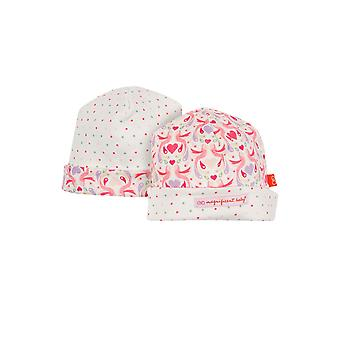 Magnetic Me™ by Magnificent Baby Reversible Cap