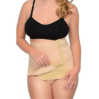 La Leche League Waist Nipper (9 inch)