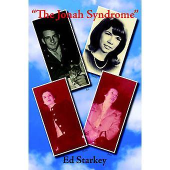 The Jonah Syndrome by Starkey & Ed