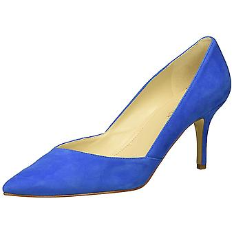 Marc Fisher Womens Tuscany Pointed Toe Classic Pumps