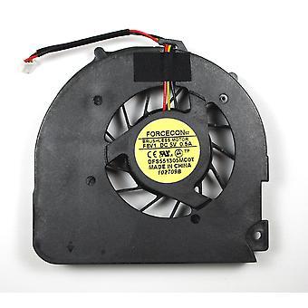 Acer Aspire 5738 kompatibel Laptop Lüfter