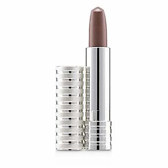 Clinique Dramatically Different Lipstick Shaping Lip Colour - # 08 Intimately 3g/0.1oz