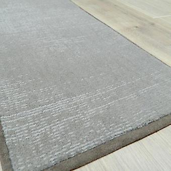 Rugs -Shifting Sands - Taupe 78782